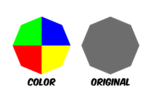 octagon_color.png