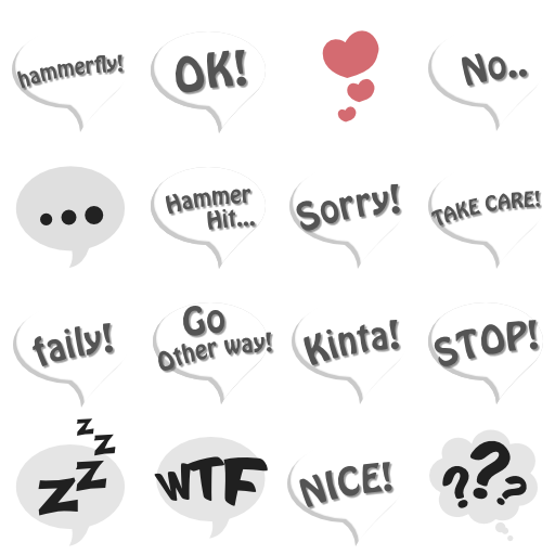 emoticons_rework_less_info.png