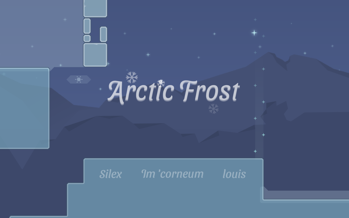 Arctic_Frost.png